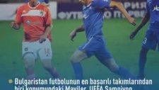 Galatasaray, Levski Sofya ile hazırlık maçı yapacak