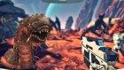 Hayatta Kalma Oyunu | Osiris New Dawn Türkçe | Oyun Portal