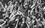 Joey Bada$$  Christ Conscious Canlı Konser Performansı
