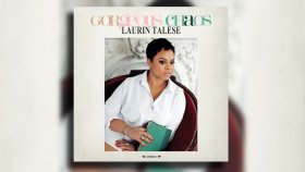 Laurin Talese - Winter (feat. Robert Glasper)