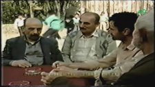 Serçeler Göç Etmez - 1. Bölüm (TRT - 1988)