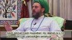 Şeyh Ahmed Yasin Hz Mehdi a s 'ın zuhuru çok yaklaştı