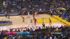 Durant'ten Hazırlık Maçında Lac'e 21 Sayı! - Sporx