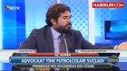 Galatasaray'ın Aradığı Taraftar, PKK Sempatizanı Çıktı