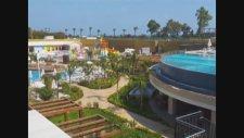 Güzel Tatil Yerleri - Haydarpasha Palace Hotel