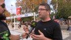 Kemalizmde Din Düşmanlığının Vardıgı Son Nokta - Ahsen Tv