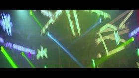 Lil Jon - Ft. Yandel, Becky G - Take It Off