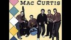 Mac Curtis - Grandaddy's Rockin
