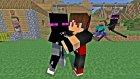 Muhteşem İkili | Minecraft Egg Wars - Oyun Portal