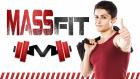 Spor Salonu Açıyorum - Hakan Fitness
