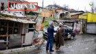 Uyusturucunun Kalbi Sarıgol Mahallesi'nde Dehset Roportaj - Ahsen Tv