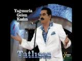 İbrahim Tatlıses-Antepin Kalesi 2009 Albümden