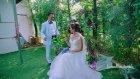 Beyaz Bahçe - Ajans İstanbul Davet ve Organizasyon - 30.07.2016 Burcu & Yunus