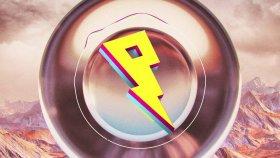 Dj Snake - Sober (Ft. Jry) | Yabancı Müzik
