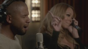 Empire Cast  - Mariah Carey