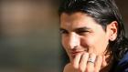 Fenerbahçeli Eski Oyuncu Önder Turacı Bıçaklandı
