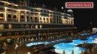 Fırsat Bu Fırsat Tatil Fırsatları - Haydarpasha Palace Hotel