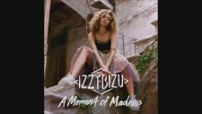Izzy Bizu - Fly with Your Eyes Closed