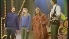Monday, Monday - The Mamas & the Papas