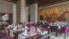 Tatil Fırsatları - Haydarpasha Palace Hotel