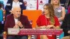 Zuhal Topal Inanilmaz