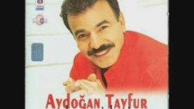 Aydoğan Tayfur - Aşkına Oldum Deli