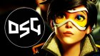 Best Gaming Music Mix - Dubstep, Electro House, Trap, Drumstep - Yabancı Müzik