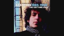 Bob Dylan - Just Like a Woman