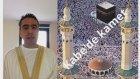 Hafız Metin Demirtaş. Harameyn Mekke & Medine Usulü Kamet. Sheikh Ali Mullah Makamı. İqamah
