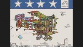 Jefferson Airplane - Spare Chaynge