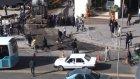 Kazmalı Kürekli Erzurum Meydan Muharebesi