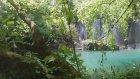 Kurşunlu Şelalesi Ve Yeşil Doğa 2015
