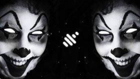 Mike Emilio - Clown  - Yabancı Müzik