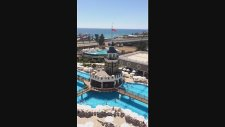 Tatil Yerleri - Haydarpasha Palace Hotel