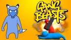 Trollllllll | Gang Beasts Türkçe Multiplayer - Oyun Portal