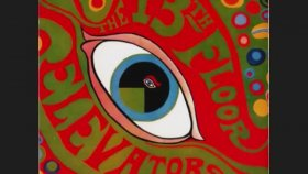 13th Floor Elevators - Splash