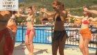 Alanya 5 Yıldızlı Oteller - Utopia World Hotel