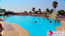 Aydın Otelleri - Didim Beach Resort & Spa