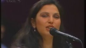 Aylin Vatankoş-İndim Havuz Başına