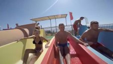 Didim 5 Yıldızlı Oteller - Didim Beach Resort & Spa