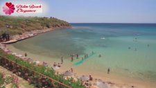 Didim Aqua - Didim Beach Resort & Spa