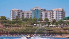 Didim Beach Resort & Spa Hotel