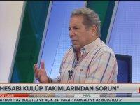 Erman Toroğlu - Hesabını Türk Milleti Sorar