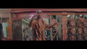 Juicy J ft. Kanye West - Ballin