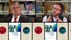 Kebikeç 15.Bölüm | TRT Diyanet