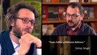 Kebikeç 16.Bölüm | TRT Diyanet