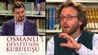 Kebikeç 17.Bölüm | TRT Diyanet