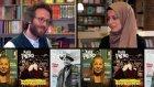 Kebikeç 20.Bölüm | TRT Diyanet