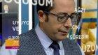 Önce Çocuk (Yeni Sezon Fragman)  | TRT Diyanet
