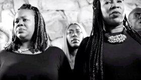T.I. - Black Man Ft. Quavo, Meek Mill, Rara
